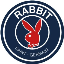 RABBIT SAINT-GERMAIN