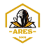 ARES F.C.