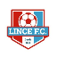 LINCE F.C.